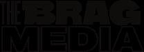 The Brag Media