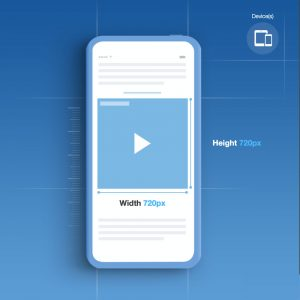 in-article-video-square